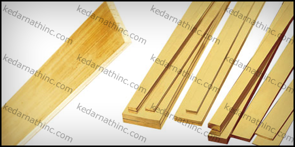 brass-flat-extrusion-rods1
