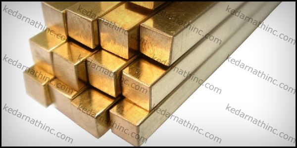 brass-square-extrusion-rods1