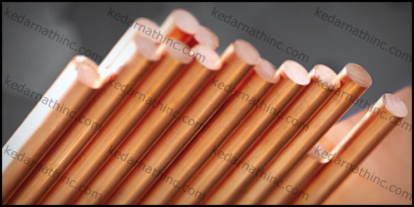 copper-alloy-extrusions1